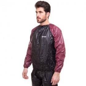 Купить Куртка Columbia Barlow Pass 600 TurboDown Jacket Boy s ... 5ce8105c1e4