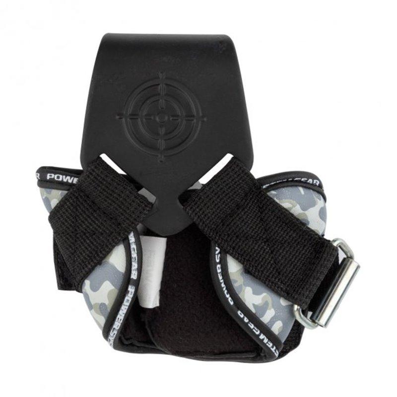 Лучшие кроссовки асикс для бега