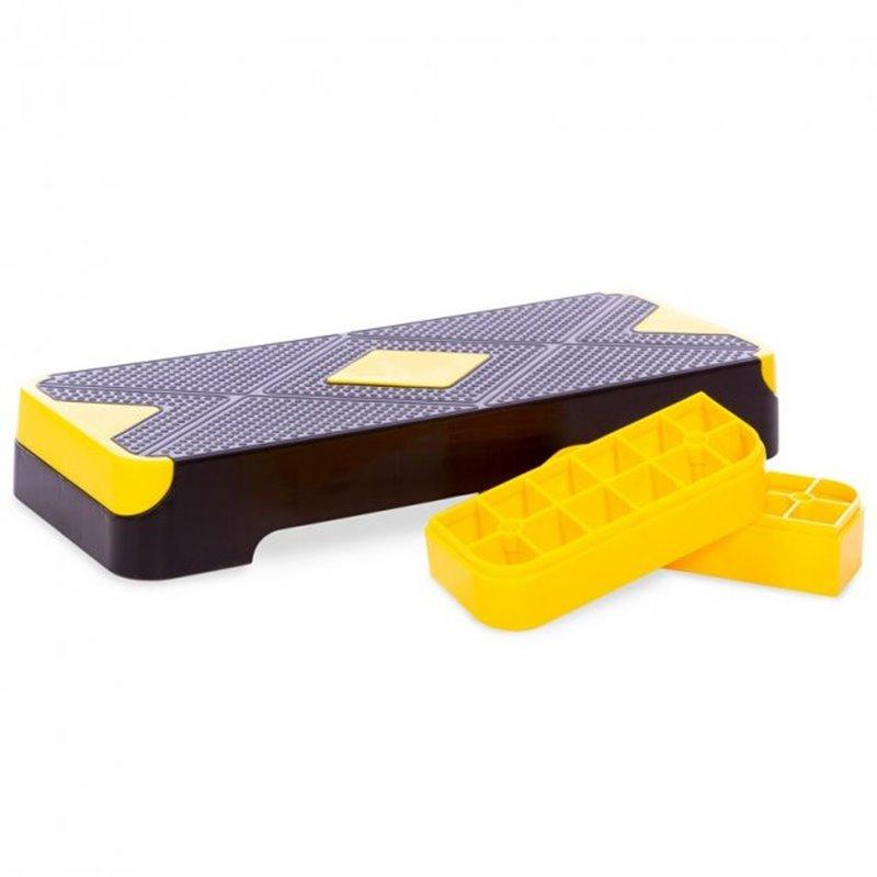 Сумка спортивная Joma TRAINING III-SMALL