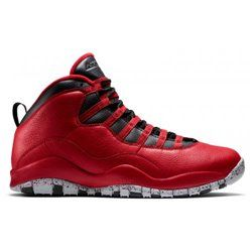 Кроссовки для баскетбола Nike AIR JORDAN 10 RETRO 30TH