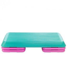 Сетка-палатка от камаров TATONKA DOUBLE MOSKITO DOME