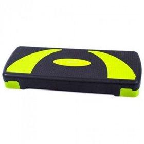 Кроссовки для бега Newton Motion IV
