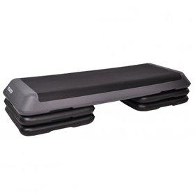 Кроссовки для баскетбола Nike JORDAN IMPACT TR
