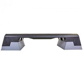 Кроссовки для баскетбола Nike RIVERCHAMP79