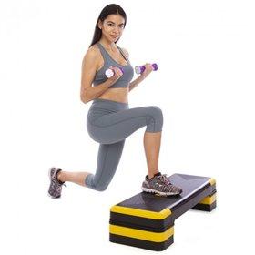 Кроссовки для баскетбола ZOOM CRUSADER OUTDOOR
