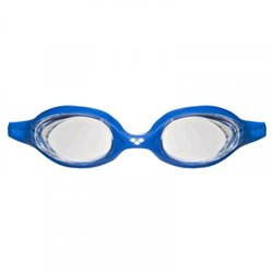 Брюки Saucony SPEED DEMON JOGGER PANT