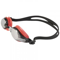 Сумка Roxy 7 SUN CRUSH J TOTE