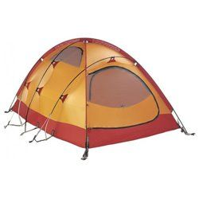 Палатка MARMOТ Thor 2p MRT2750.117