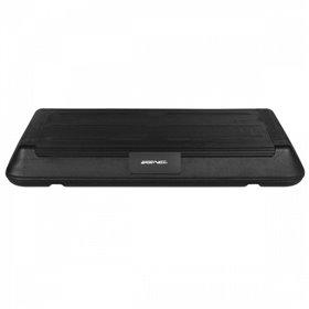 Кроссовки для баскетбола Nike JORDAN DECA FLY GG