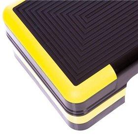 Кроссовки для баскетбола Nike KYRIE III
