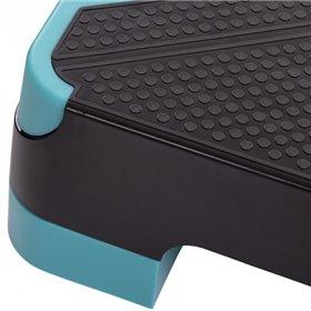 Набор для замены батарейки Suunto WTC BATTERY CHANGE KIT (VECTOR, VECTOR HR, X-LANDER)
