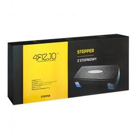 Ботинки Alpine Pro TRIGLAV MID