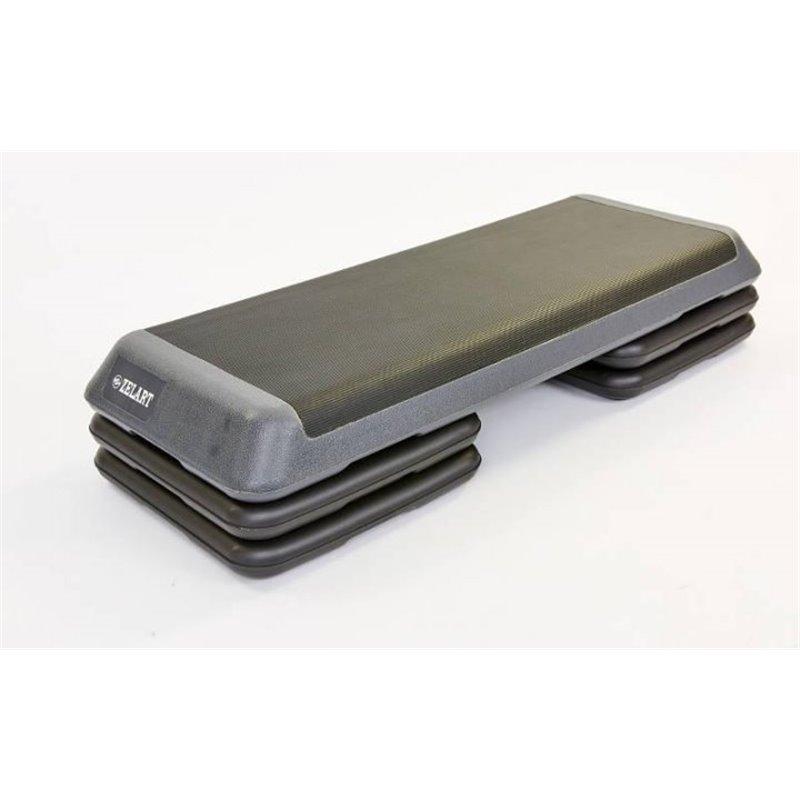 839f145c5463f Купить Кепка Reebok CL CAMO CAP Reebok