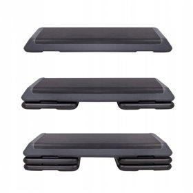 Велосумочка Deuter Energy Bag5050 fire