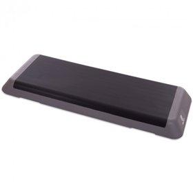 Чехол для гироборда SmartYou 10' Blue