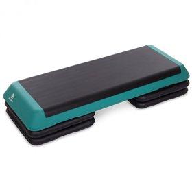 Футболка Nike TEAM CLUB BLEND TEE