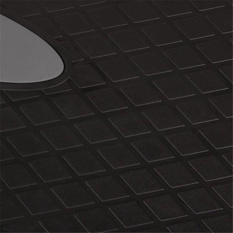 Кроссовки Nike AIR PEGASUS 89 EMB