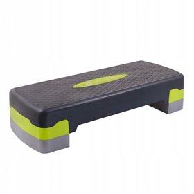 Мяч футзальный Select FUTSAL TALENTO 13, 62,5-63,5