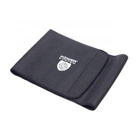 Мяч баскетбольный Spalding NBA Highlight 4HER Gray