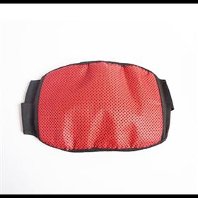 Диск олимпийский FOREMAN BUMPER 5 кг