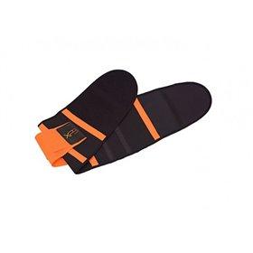 Куртка Adidas FEMININE JACKET