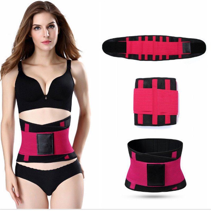 Куртка Nike M NSW SYNTHETIC HD JKT