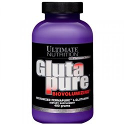 Кеды Reef GIRLS RIDGE PINK