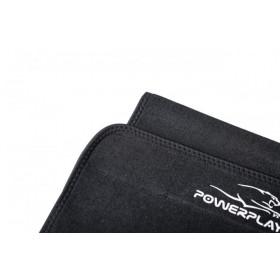 Мяч для пляжного футбола Select BEACH SOCCER NEW