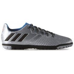 Сороконожки Adidas MESSI 16.3 TURF SHOES