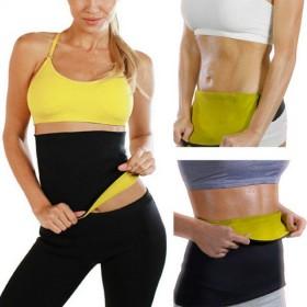 Кроссовки для активного отдыха Adidas TERREX SEAMLESS CW