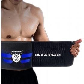 Шлем г/л Quiksilver ONYX