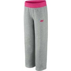 Брюки NIKE N40 FLEECE SL PANT LK