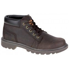 Ботинки Cat ASTUTE Men's Boots