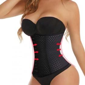 Футболка тренировочная олимпийской сборной Украины Peak