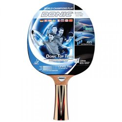 Реглан CMP WOMAN FLEECE SWEAT