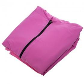 Брюки Craft Active Comfort Pants