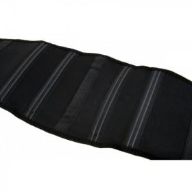Очки солнцезащитные Alpina A 72