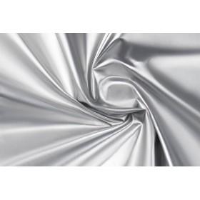 Мяч HUMMEL KIDS HANDBALL