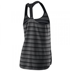 Часы Suunto ESSENTIAL GOLD