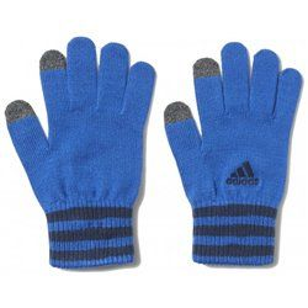 Перчатки Adidas ESS 3S GLOVES
