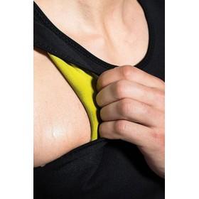 Носки Nike 3PPK DRI-FIT CUSHION NO SHOW