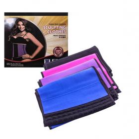 Мяч волейбольный Wilson GRAFFITI SS16