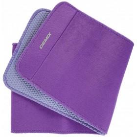 Перчатки Adidas CLIMAWARM