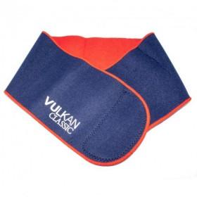 Мяч для американского футбола WILSON NEMESIS JR FBALL BLACK RD SS16