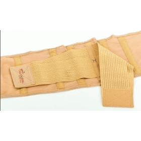 Компрессионный мешок Deuter Compression Packsack S7000 black