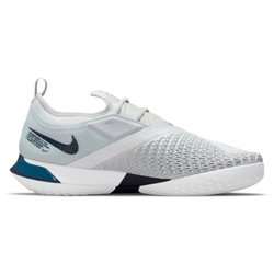 Толстовка Reebok F FLEECE HOODY OTH