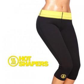 Футболка PUMA+ FIGC Italia Fanwear Graphic Tee