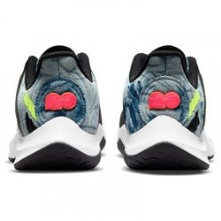 Ветровка Hummel CORE SPRAY JACKET