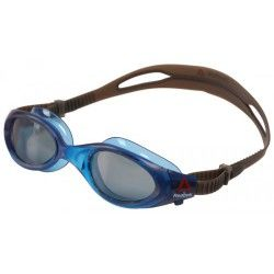 Очки для плавания Reebok OS SWIM U TRAIN GOGGLE