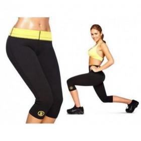 Шапка New Balance Snowball Beanie